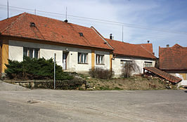 Uhřínov, house No 1.jpg