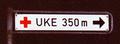 Uke-sign-detail-2006.png