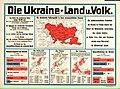 Ukraine 1918 de.jpg