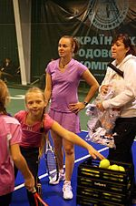 Ukrainian Kids Clinic.jpg