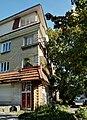 Ul. Chernishewskogo (Stägemannstraße) - panoramio.jpg