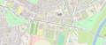 Ulica Królowej Jadwigi w Poznaniu.png