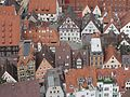 Ulm, Germany - panoramio (7).jpg