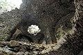 Umberg Ruine Aichelberg innen 21012007 31.jpg