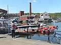 Underfall Yard , Bristol, England arp.jpg