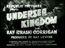 Undersea kingdom title.jpg