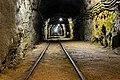 Underworld (29432686514).jpg