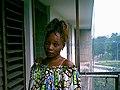 Une femme congolsaise.jpg