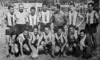 Unión SF de 1947.png