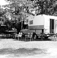 Unidentified people camping at Torreya State Park- Rock Bluff, Florida (6992563520).jpg