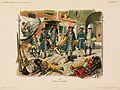 Uniform-Bilder Königlich Bayerisches Infanterie-Regiment Großherzog Ernst Ludwig von Hessen 001.jpg
