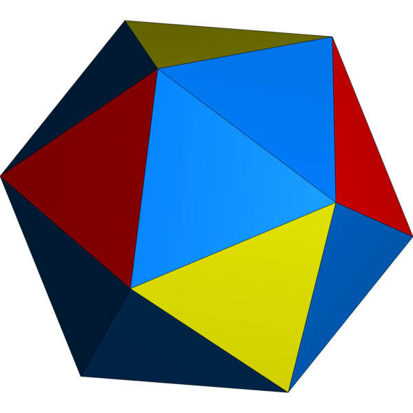 File:Uniform polyhedron-33-s012.png