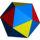 Uniform polyhedron-33-s012.png
