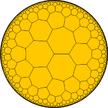 Uniform tiling s7-t01.png