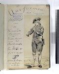Uniformen der Strijdmaijt van de Vereenigde Provincien der Nederlande (und het Stadtudest... ) van Prins Willem V 1752-1795 (NYPL b14896507-94066).tiff