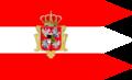 Union Sachsen-Polen-Litauen.png