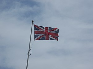 United_Kingdom_Flag