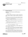 United Nations Security Council Resolution 1997.pdf