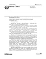 United Nations Security Council Resolution 2026.pdf