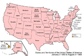 United States 1959-01-1959-08.png