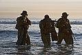 United States Navy SEALs 185.jpg