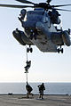 United States Navy SEALs 435.jpg