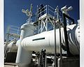 United States Strategic Petroleum Reserve 083.jpg
