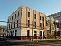 Universidad de Valparaíso - Facultad de Ingeniería (calle Brasil).jpg