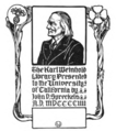 University of California Weinhold Library bookplate.png