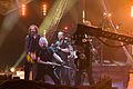 Unser Song für Dänemark - Sendung - Santiano-2623.jpg