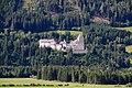 Unternberg Moosham 13 Schloss Moosham 2014-001.jpg