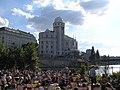 Urania Vienna June 2006 293.jpg