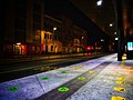 Urban photography of Bolzano - Photo by Giovanni Ussi 95.jpg