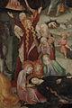 Urbino, Oratorio di San Giovanni Battista 10.JPG