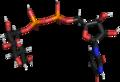 Uridine 5'-diphosphate glucose.png