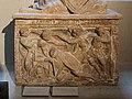 Urne cinéraire (Louvre Cp 3808, S 3886) 02.jpg