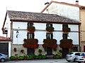 Urroz Villa - Otra Casa.jpg