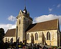 Urville église 01.jpg