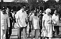 Us-vice-president-george-h-w-bushs-visit-to-india1984 11814683925 o.jpg