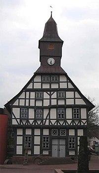 Uslar townhall1.JPG