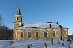 Utö kyrka January 2013 04.jpg