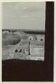 Utgrävningar i Teotihuacan (1932) - SMVK - 0307.g.0046.tif