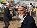 Uyghur-man-at-Sunday-market-in-Kashgar.jpg