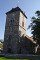 Vår frue kirke, Mariakirken 1.jpg