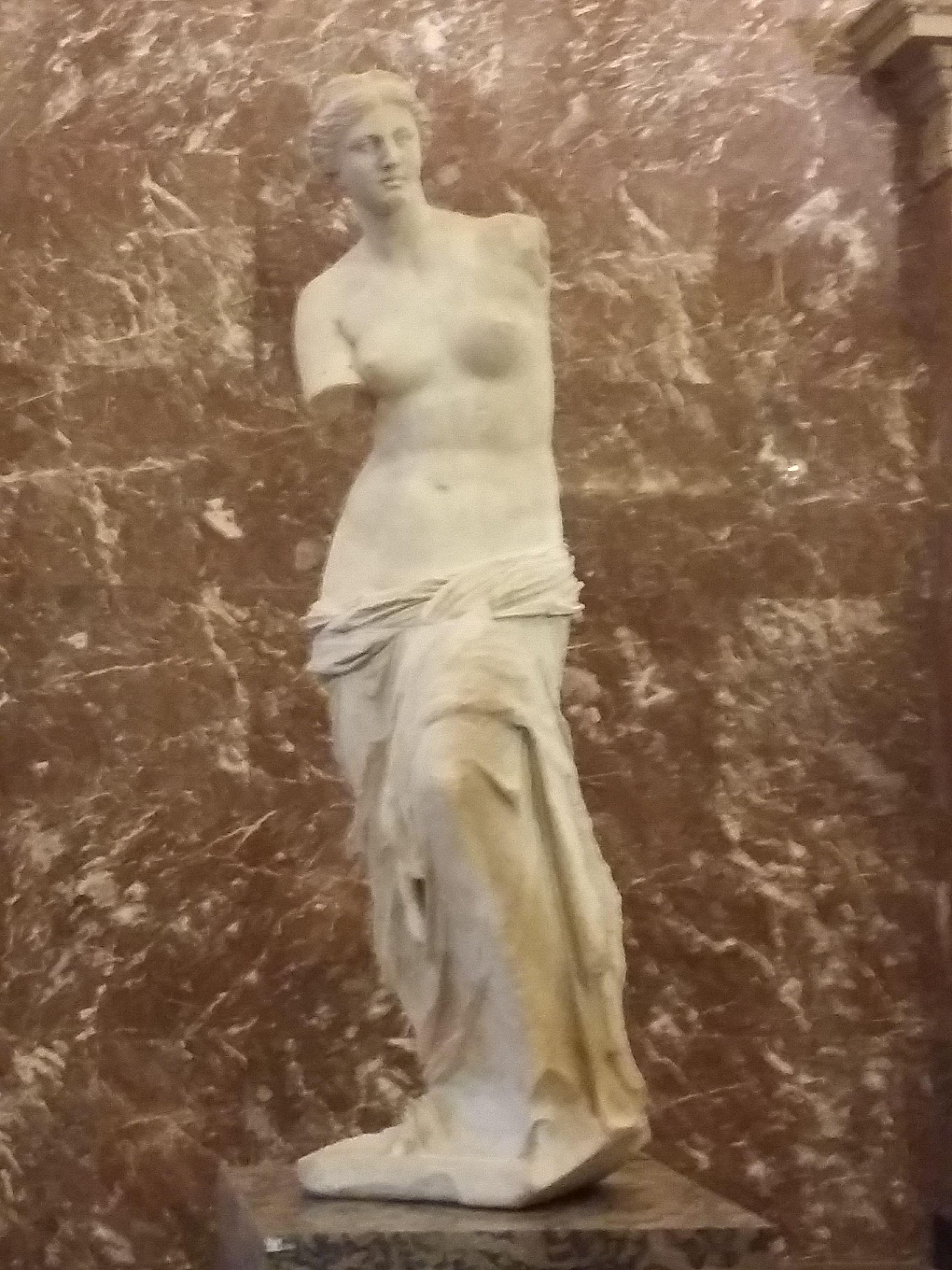 Vénus de Milo.jpg