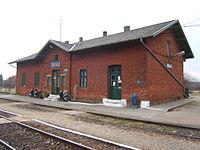 Vízvár, vasútállomás.jpg