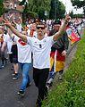 V.Ascq supporters UEFA Allemagne - Slovaquie 2016 (20).jpg