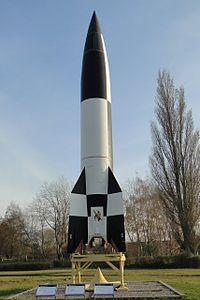 V2 rocket.JPG
