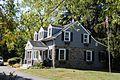 VAN WINKLE HOUSE, FRANKLIN LAKES, BERGEN COUNTY, NJ.jpg