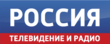 VGTRK logo.png